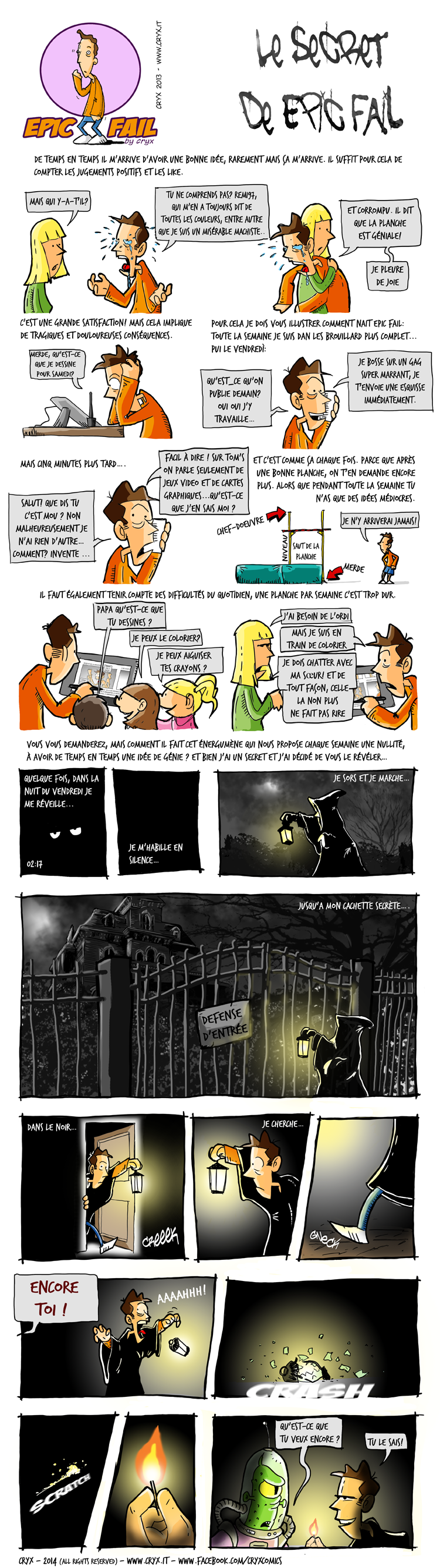 7-epicfail-secret