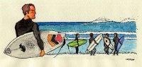 surflatino2.jpg
