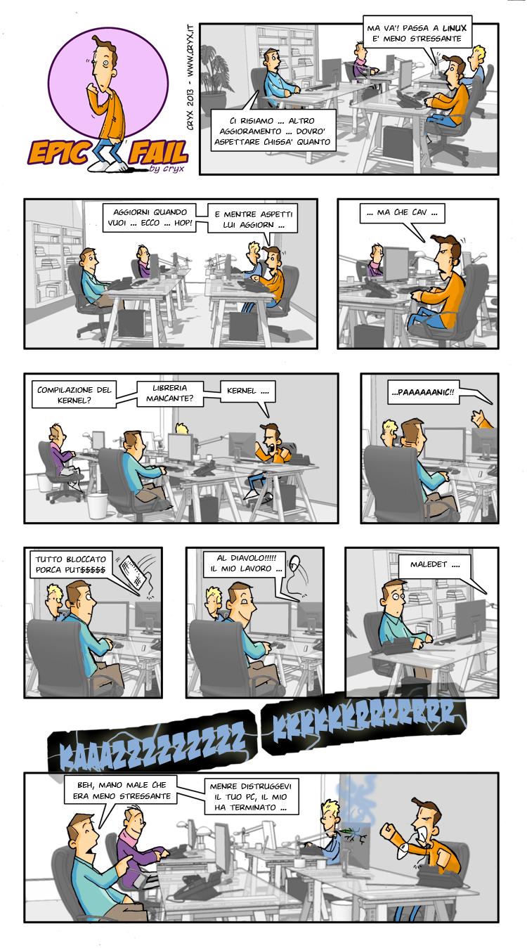 quanto-stressa-linux