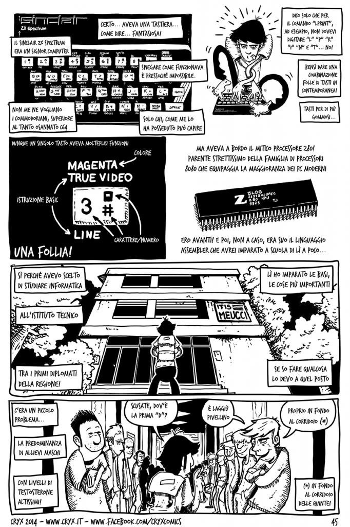 digitale-45