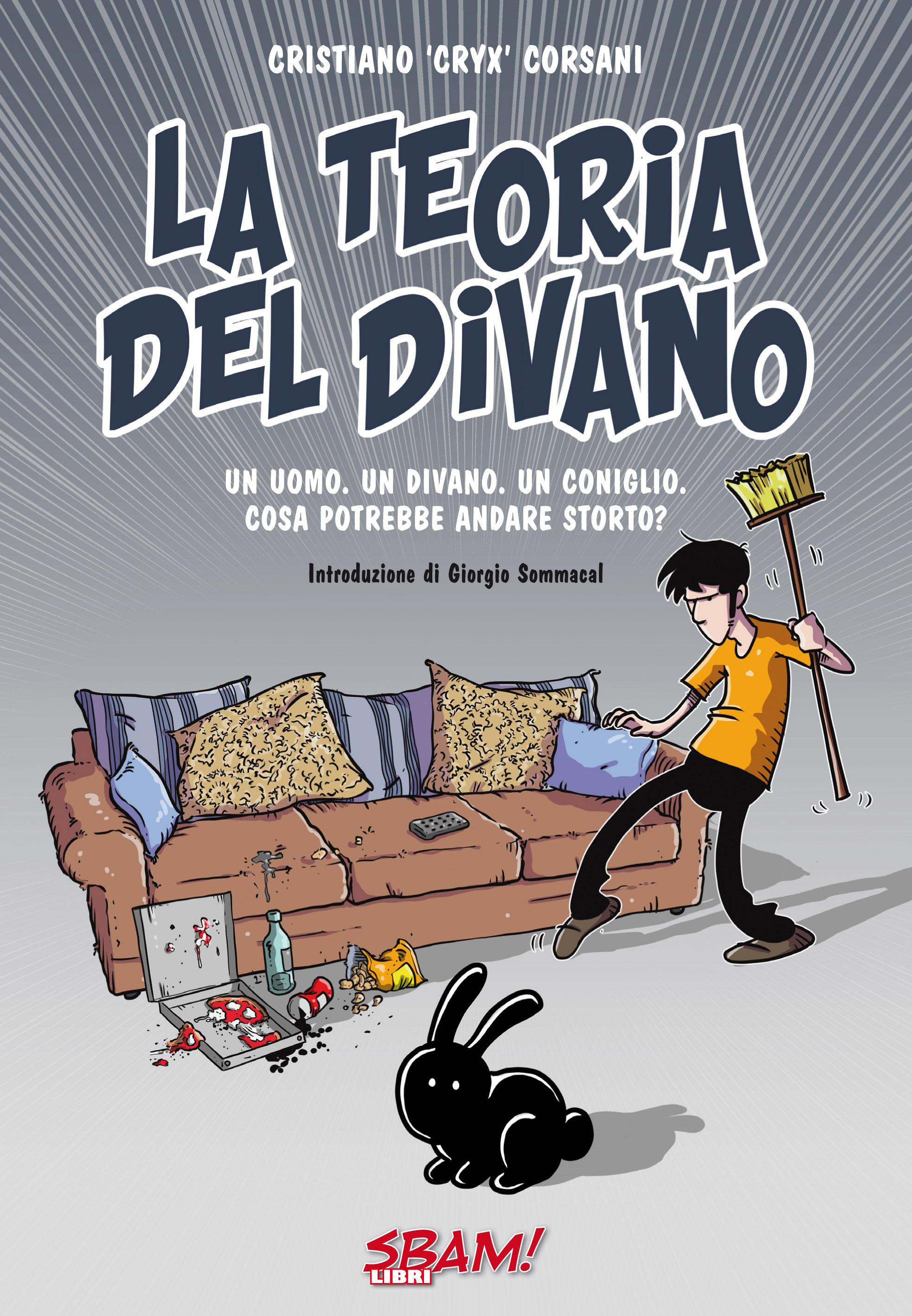 La teoria del divano